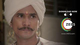 Baaji | Marathi Serial | EP 2 - Best Scene | July 31, 2018 | Zee Marathi