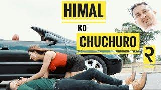 Living Relationship in Australia | Nepali Short Comedy Film | PSTHA