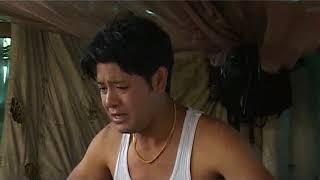 Lafoi Mamal Rs.2000 || Gokul and Santosh ||  Manipuri Film Comedy Clip