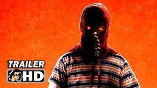BRIGHTBURN Extended Trailer (2019) Superhero Horror Movie