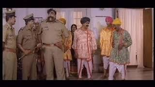 Kannada  Dakota Express Movie Om Prakash Doddanna comedy scene video