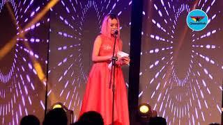 2018 Golden Movie Awards Africa: Side Chic Gang wins Golden Movie Comedy award