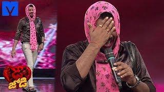 Sudigali Sudheer Hilarious Comedy - Dhee Jodi (#Dhee 11) Promo - 24th October 2018 - Priyamani