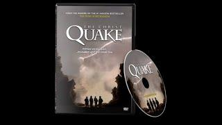 Christ Quake DVD Trailer