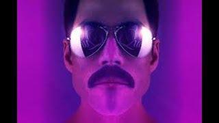 Bohemian Rhapsody Full'M.o.V.i.e'2018'