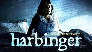 Harbinger (Fantasy Thriller Movie, Full Length, English, HD) Entire Horror Feature Film, Free
