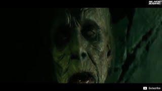 LATEST HORROR MOVIE 2018 || scary horror|| Haunting movie 2018