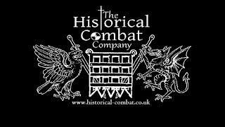 The Historical Combat Company Showreel