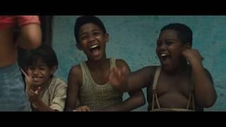 PELE movie in hindi 2016,world best footballer life story