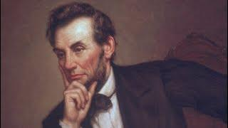 In Search Of History - Lincoln: The Untold Stories (History Channel Documentary)