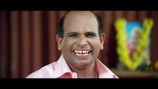 Aravind bolar new tulu movie comedy videos