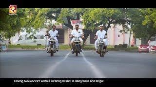 Peruchazhi Malayalam Full Movie   പെരുച്ചാഴി    Amrita Online Movies   Amrita TV