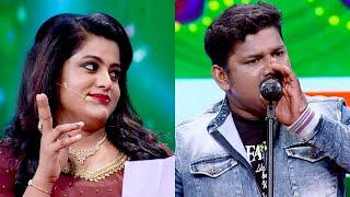 Thakarppan Comedy l 50 animal sounds from one throat..! l Promo Mazhavil Manorama