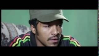 DADDY'S LOVE - Ethiopian movie 2018 latest full film Amharic film feker tera