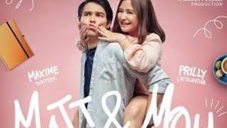 FILM MATT & MOU FULL MOVIE BIOSKOP INDONESIA 2019 HD