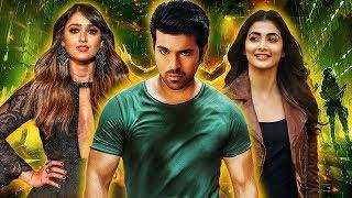 (2019) Full Hindi Dubbed Movie New Release | New South indian Movies | Dubbed Movie In Hindi 2019
