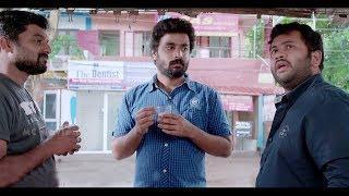 ഈ ലുലുമാളിൽ പോയാൽ നല്ല കളക്ഷൻ എടുക്കാൻ പറ്റുമല്ലേ | Malayalam Comedy | Aju Varghese Comedy