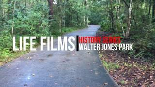 Walter Jones Historical National Park Short Film
