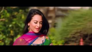 Rowdy rathore full hindi movie