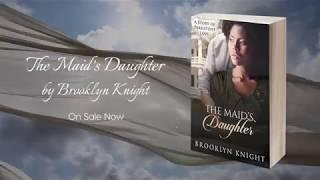 MaidsDaughter—Youtube