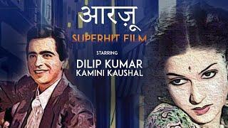 Full Hindi Movie 2019 |(ARZOO ) Latest Bollywood Full Movies 2019 | Mahindra Films International