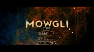Mowgli Official Teaser 2018 | A Adventure Fantasy Film by Andy Serkis