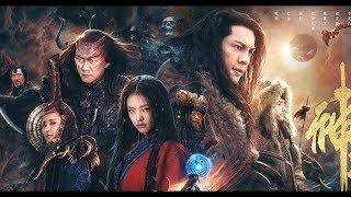 Best Action Movies 2018 - Secret Movie - Hollywood Fantasy Adventure Movies 2018