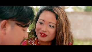 SINING AMANAI FULL MOVIE 2ND PART | KARBI FILM | 2019