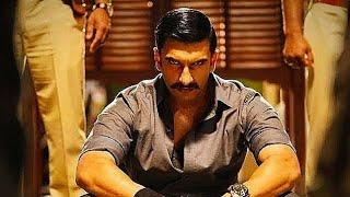 Simmba full movie hd in hindi
