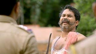 വാര്ഷികത്തിന് വേണ്ടിയുള്ള പ്രാക്ടീസ് ആണ് സാറേ..! | Latest Malayalam Comedy - Cuban Colony