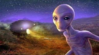 Best Documentary  Ancient Aliens National Geographic The Universe Space Discovery Documentary