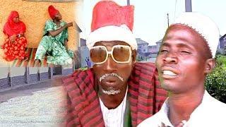 DAN DOKA - HAUSA MOVIES 2018 NIGERIAN COMEDY MOVIE LATEST HAUSA FILM HAUSA MOVIES 2017 FILM HAUSA