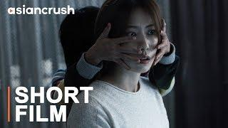 Android babysitter gets obsessed with his... | Korean Horror Story