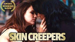 Skin Creepers (Horror Movie, Engl. Subs, Award-Winning, HD, Comedy Fantasy) free full films