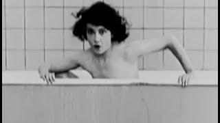 One Week 1920 Buster Keaton, Sybil Seely; Classic Comedy Silent Movie