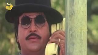 Mohan Babu Old Movie Comedy Scene | Telugu Comedy Scene | Express Comedy Club