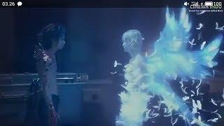 FILM AKSI FANTASY JEPANG SERU 2019 BIOSKOP SUB INDO