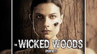 The Wicked Woods (Horror Movie, HD, Spanish, Engl. Subs, Fantasy Film) full drama movie