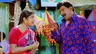 Vadivelu Nonstop Superb Funny Tamil films comedy scenes | Cinema Junction Latest 2018