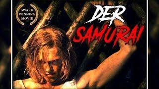 Der Samurai (Fantasy Movie, HD, Horror, German, Free Movie, Engl. Subs, Thriller) full horror movie