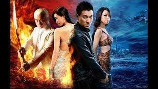 NEW Action Movies 2019 Full Movie English - Hollywood Fantasy Movies 2019 - Best Action Movies HD