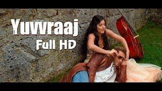 Yuvvraaj full movie - Salman Khan Katrina Kaif, Anil Kapoor