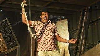 Vadivelu Nonstop Super Hilarious Laughing Tamil films comedy | Cinema Junction Latest 2018