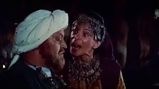The Message Of islam  historical movie hd