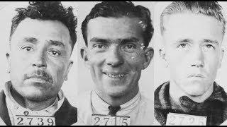 Vintage Mugshots of Criminals in Long Beach From the 1920's: Part 8