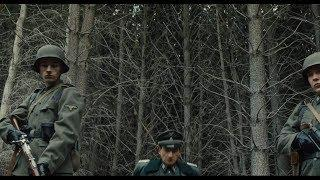 Operation Finale Trailer (2018) Historical thriller film directed by Chris Weitz