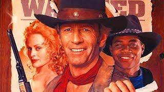 Lightning Jack | Free Youtube Movie | Comedy Film | Western | Full Movie