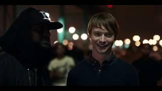 Bodied 2018 1080p HD Movie | Bodied full movie | Produced by Eminem | #Bodied #Eminem #KOTD