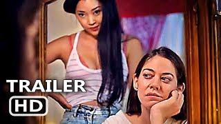 SUMMER NIGHT Official Trailer (2019) Analeigh Tipton Teen Movie HD