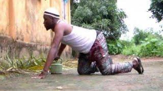 DIMEDI GONGOLY Partie 3&4 film Guinéen Version Soussou